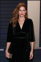 Celebrity Photo: Amanda Peet 1200x1800   120 kb Viewed 14 times @BestEyeCandy.com Added 50 days ago