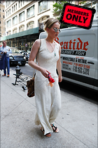 Celebrity Photo: Jennifer Lawrence 3166x4750   1.9 mb Viewed 1 time @BestEyeCandy.com Added 6 days ago