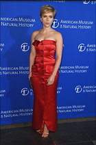 Celebrity Photo: Scarlett Johansson 682x1024   159 kb Viewed 74 times @BestEyeCandy.com Added 64 days ago