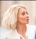 Celebrity Photo: Kelly Ripa 1200x1306   143 kb Viewed 195 times @BestEyeCandy.com Added 67 days ago