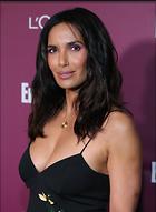 Celebrity Photo: Padma Lakshmi 800x1091   72 kb Viewed 181 times @BestEyeCandy.com Added 127 days ago