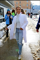 Celebrity Photo: Jada Pinkett Smith 1200x1800   425 kb Viewed 23 times @BestEyeCandy.com Added 53 days ago
