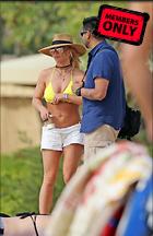 Celebrity Photo: Britney Spears 2271x3500   1.6 mb Viewed 0 times @BestEyeCandy.com Added 27 days ago
