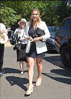 Celebrity Photo: Kate Winslet 1200x1671   442 kb Viewed 124 times @BestEyeCandy.com Added 243 days ago