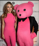 Celebrity Photo: Elizabeth Hurley 1200x1405   200 kb Viewed 60 times @BestEyeCandy.com Added 99 days ago