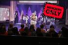 Celebrity Photo: Gwen Stefani 3000x2000   2.4 mb Viewed 1 time @BestEyeCandy.com Added 16 days ago
