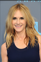 Celebrity Photo: Holly Hunter 1200x1800   380 kb Viewed 71 times @BestEyeCandy.com Added 304 days ago