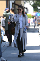 Celebrity Photo: Evangeline Lilly 10 Photos Photoset #409661 @BestEyeCandy.com Added 269 days ago