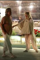 Celebrity Photo: Goldie Hawn 1200x1800   368 kb Viewed 83 times @BestEyeCandy.com Added 449 days ago