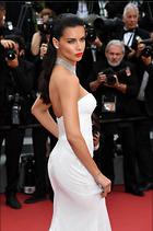 Celebrity Photo: Adriana Lima 3338x5035   750 kb Viewed 15 times @BestEyeCandy.com Added 68 days ago