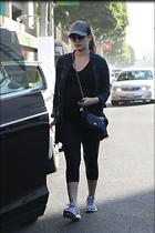 Celebrity Photo: Jessica Alba 12 Photos Photoset #392158 @BestEyeCandy.com Added 19 days ago
