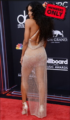 Celebrity Photo: Ciara 2400x4109   1.6 mb Viewed 0 times @BestEyeCandy.com Added 28 days ago