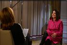 Celebrity Photo: Sandra Bullock 3000x1998   1.2 mb Viewed 44 times @BestEyeCandy.com Added 85 days ago