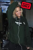 Celebrity Photo: Rita Ora 2133x3200   1.9 mb Viewed 0 times @BestEyeCandy.com Added 16 hours ago