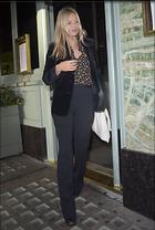 Celebrity Photo: Kate Moss 1200x1782   317 kb Viewed 23 times @BestEyeCandy.com Added 77 days ago