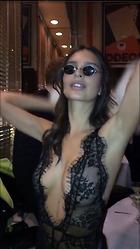 Celebrity Photo: Emily Ratajkowski 640x1136   208 kb Viewed 42 times @BestEyeCandy.com Added 14 days ago