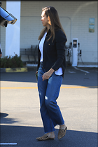 Celebrity Photo: Jessica Alba 3061x4592   1,067 kb Viewed 25 times @BestEyeCandy.com Added 37 days ago