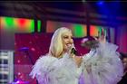 Celebrity Photo: Gwen Stefani 2048x1365   270 kb Viewed 10 times @BestEyeCandy.com Added 79 days ago