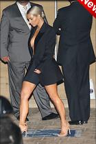 Celebrity Photo: Kimberly Kardashian 1200x1802   211 kb Viewed 28 times @BestEyeCandy.com Added 25 hours ago