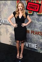Celebrity Photo: Amanda Seyfried 2550x3769   1.5 mb Viewed 2 times @BestEyeCandy.com Added 107 days ago