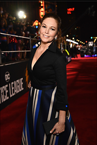 Celebrity Photo: Diane Lane 683x1024   123 kb Viewed 43 times @BestEyeCandy.com Added 79 days ago