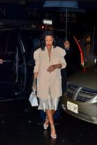 Celebrity Photo: Rihanna 2133x3200   907 kb Viewed 11 times @BestEyeCandy.com Added 25 days ago