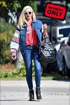 Celebrity Photo: Gwen Stefani 2201x3300   1.9 mb Viewed 0 times @BestEyeCandy.com Added 71 days ago