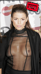 Celebrity Photo: Tanya Robinson 1670x3000   592 kb Viewed 3 times @BestEyeCandy.com Added 173 days ago