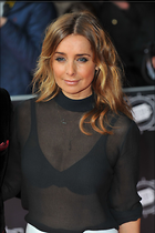 Celebrity Photo: Louise Redknapp 1200x1800   253 kb Viewed 30 times @BestEyeCandy.com Added 35 days ago