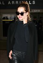 Celebrity Photo: Ana De Armas 1386x2000   323 kb Viewed 10 times @BestEyeCandy.com Added 34 days ago
