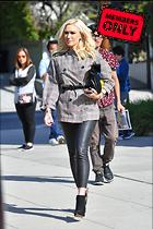 Celebrity Photo: Gwen Stefani 2983x4475   2.2 mb Viewed 0 times @BestEyeCandy.com Added 12 days ago