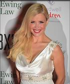 Celebrity Photo: Melinda Messenger 1200x1446   154 kb Viewed 99 times @BestEyeCandy.com Added 211 days ago