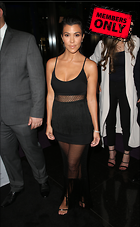 Celebrity Photo: Kourtney Kardashian 2224x3600   1.4 mb Viewed 1 time @BestEyeCandy.com Added 7 hours ago