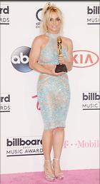 Celebrity Photo: Britney Spears 1042x1920   217 kb Viewed 68 times @BestEyeCandy.com Added 151 days ago