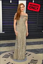 Celebrity Photo: Isla Fisher 2000x3000   1.9 mb Viewed 0 times @BestEyeCandy.com Added 2 days ago
