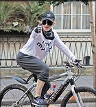 Celebrity Photo: Madonna 1200x1327   265 kb Viewed 36 times @BestEyeCandy.com Added 120 days ago