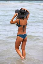 Celebrity Photo: Audrina Patridge 2053x3000   389 kb Viewed 62 times @BestEyeCandy.com Added 248 days ago