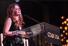 Celebrity Photo: Amy Adams 1200x819   97 kb Viewed 58 times @BestEyeCandy.com Added 139 days ago