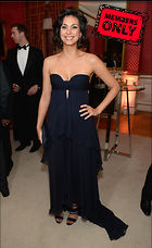 Celebrity Photo: Morena Baccarin 2952x4816   1.6 mb Viewed 1 time @BestEyeCandy.com Added 42 hours ago