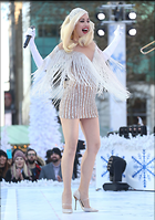 Celebrity Photo: Gwen Stefani 1200x1706   243 kb Viewed 180 times @BestEyeCandy.com Added 89 days ago
