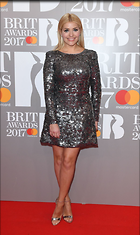 Celebrity Photo: Holly Willoughby 1200x2015   290 kb Viewed 46 times @BestEyeCandy.com Added 82 days ago
