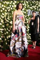 Celebrity Photo: Cobie Smulders 800x1199   194 kb Viewed 24 times @BestEyeCandy.com Added 33 days ago