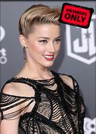 Celebrity Photo: Amber Heard 3496x4895   1.7 mb Viewed 2 times @BestEyeCandy.com Added 143 days ago