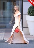 Celebrity Photo: Joanna Krupa 2424x3430   883 kb Viewed 13 times @BestEyeCandy.com Added 4 days ago