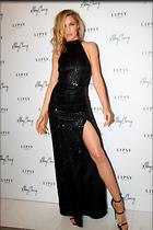 Celebrity Photo: Abigail Clancy 1200x1800   196 kb Viewed 92 times @BestEyeCandy.com Added 179 days ago