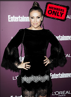Celebrity Photo: Alyssa Milano 2100x2854   1.6 mb Viewed 4 times @BestEyeCandy.com Added 50 days ago