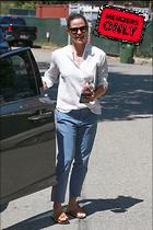 Celebrity Photo: Jennifer Garner 2200x3300   3.4 mb Viewed 1 time @BestEyeCandy.com Added 4 days ago