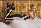 Celebrity Photo: Cara Delevingne 1200x818   137 kb Viewed 77 times @BestEyeCandy.com Added 68 days ago