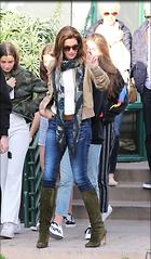 Celebrity Photo: Cindy Crawford 1769x3021   955 kb Viewed 39 times @BestEyeCandy.com Added 86 days ago