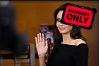 Celebrity Photo: Angelina Jolie 4928x3285   1.3 mb Viewed 0 times @BestEyeCandy.com Added 36 days ago